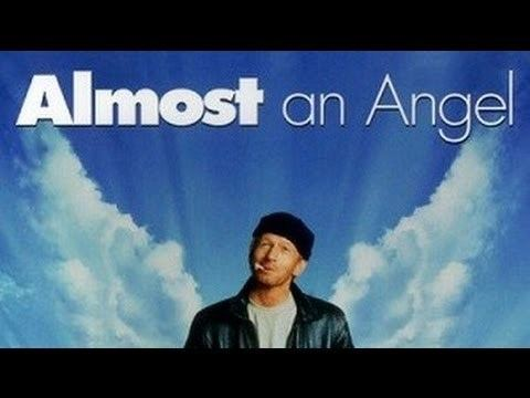 Almost an Angel Casi un ngel 1990 clip Espaol Latino clip Almost an Angel