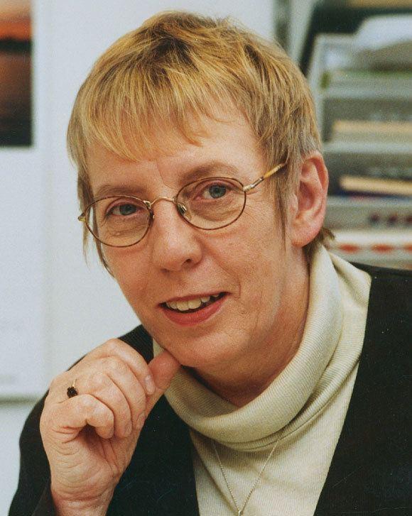 Almuth Berger wwwbundesregierungdeContentDEArtikelIBAmtUn