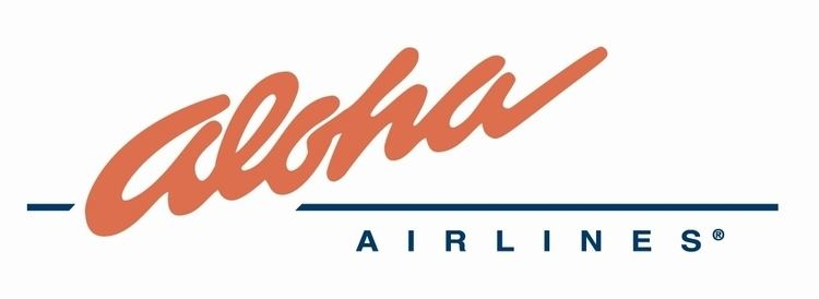 Aloha Airlines httpssmediacacheak0pinimgcomoriginalsf6