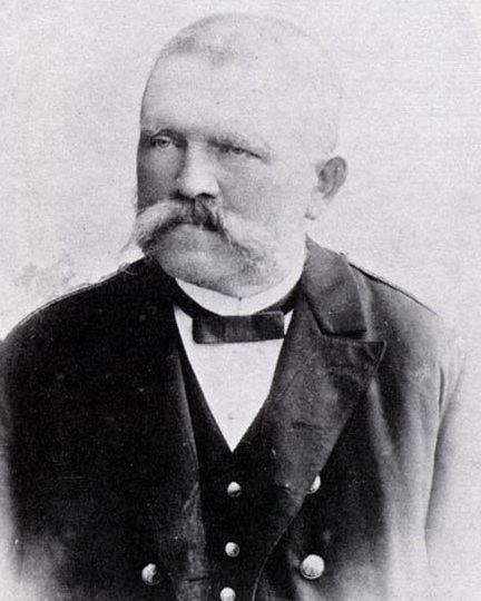 Alois Hitler httpsuploadwikimediaorgwikipediacommonsee
