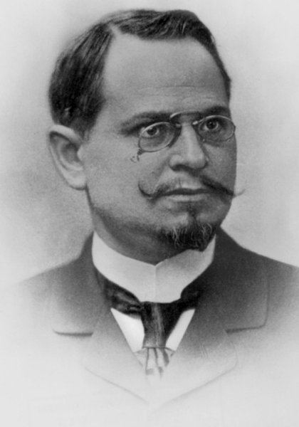 Alois Riegl Riegl Alois Hrvatska enciklopedija