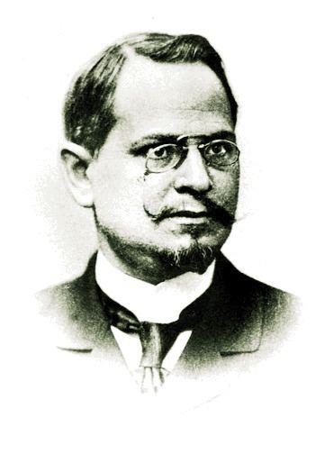 Alois Riegl Alois Riegl 1858 1905 was an Austrian art historian