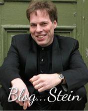Alon Goldstein wwwalongoldsteincomimageBankhomepic1jpg