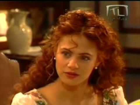 Alondra (telenovela) Alondra Capitulo 91 YouTube
