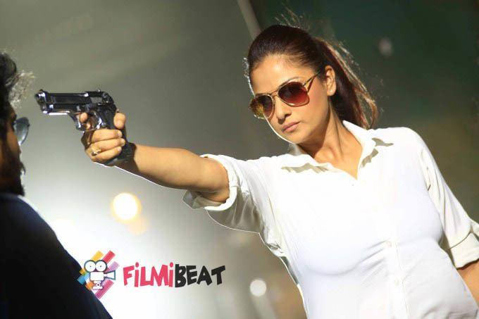 Alone (2015 Kannada film) Alone Photos Alone Images Alone Movie Stills Alone Pics