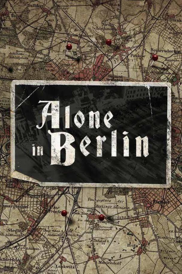 Alone in Berlin (film) t1gstaticcomimagesqtbnANd9GcRtR0kaBYNlYyrDR1