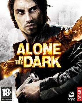 Alone in the Dark httpsuploadwikimediaorgwikipediaen886Alo