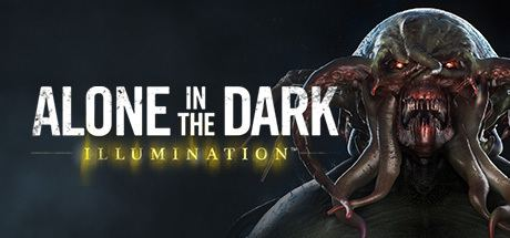 Alone in the Dark Alone in the Dark Illumination on Steam