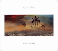 Alone Together (Quidam album) httpsuploadwikimediaorgwikipediaen001Qui