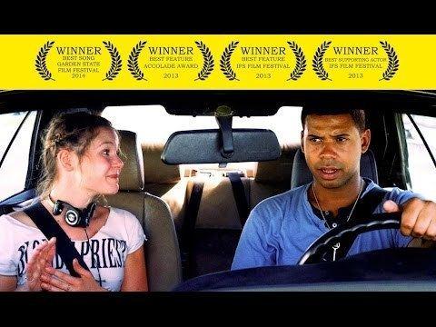 Along the Roadside Along the Roadside Official Trailer YouTube