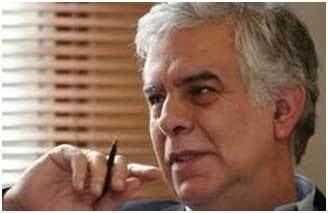 Alonso Cueto Latin America Alive in Australia by Carmen Iglesias Peruvian writer
