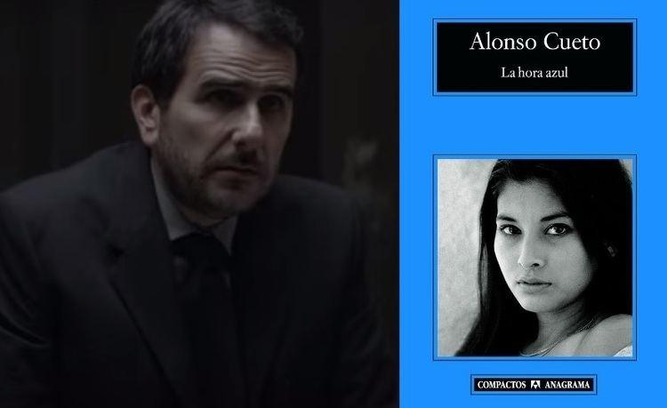 Alonso Cueto Awardwinning Peruvian authors novel adapted to film