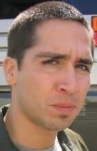Alonso Oyarzun wwwpatriotresourcecombgpicscharacterssocinusjpg