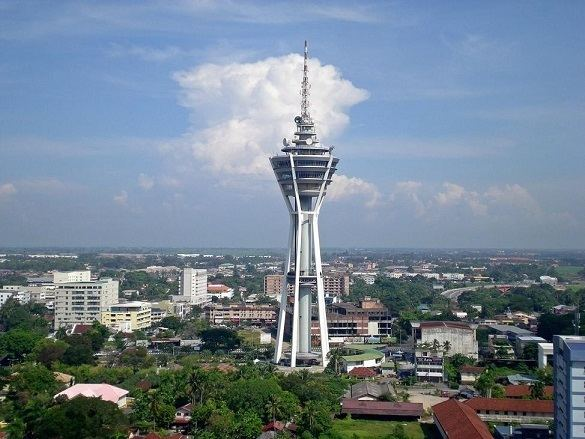 Alor Setar Kedah