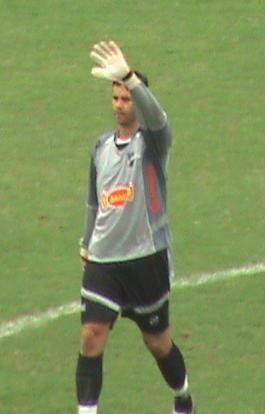 Aloisio da Silva Filho