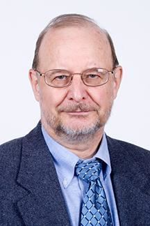 Aloysius Martinich wwwuniversitycoopcomprodimagesaltimageslarge