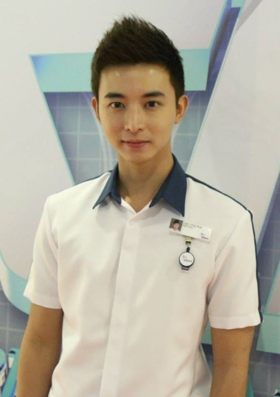 Aloysius Pang Category Aloy Pang XINcatalogue