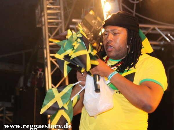 Alozade Reggaestory Artists Alozade