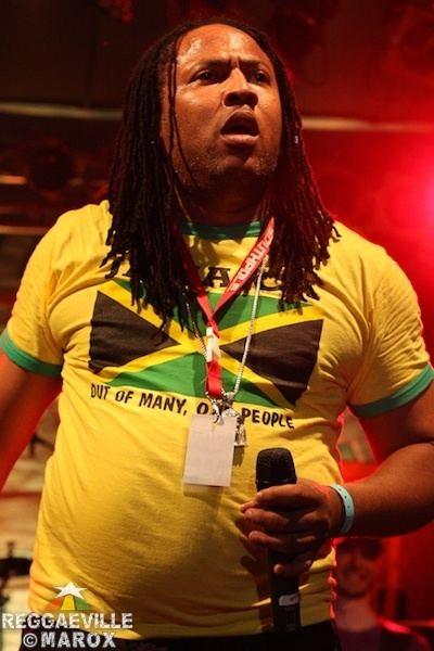 Alozade Photos Reggae Jam 2012 Alozade reggaevillecom