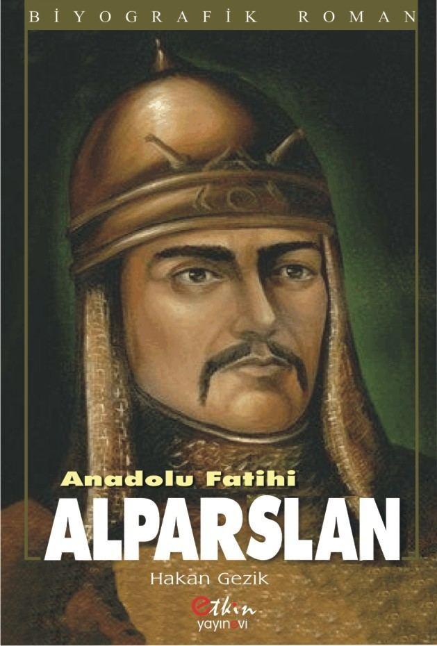Alp Arslan Alp Aslan Related Keywords amp Suggestions Alp Aslan Long