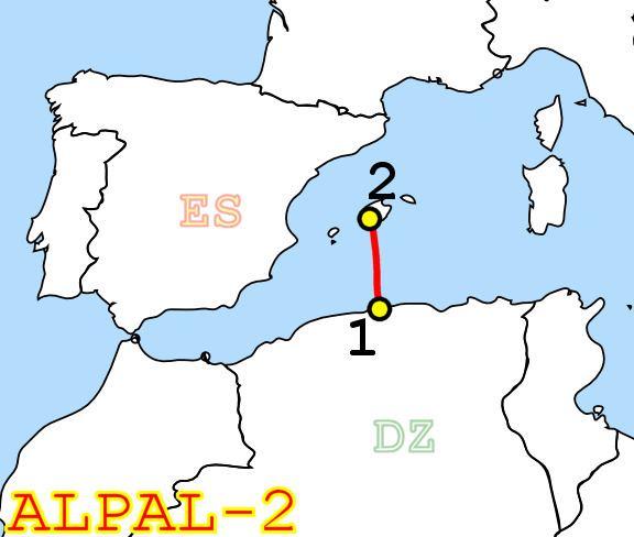 ALPAL-2