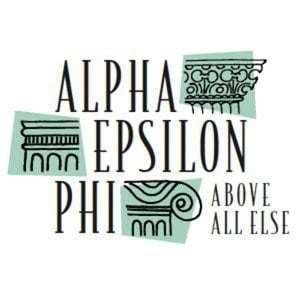 Alpha Epsilon Phi Alpha Epsilon Phi on Vimeo
