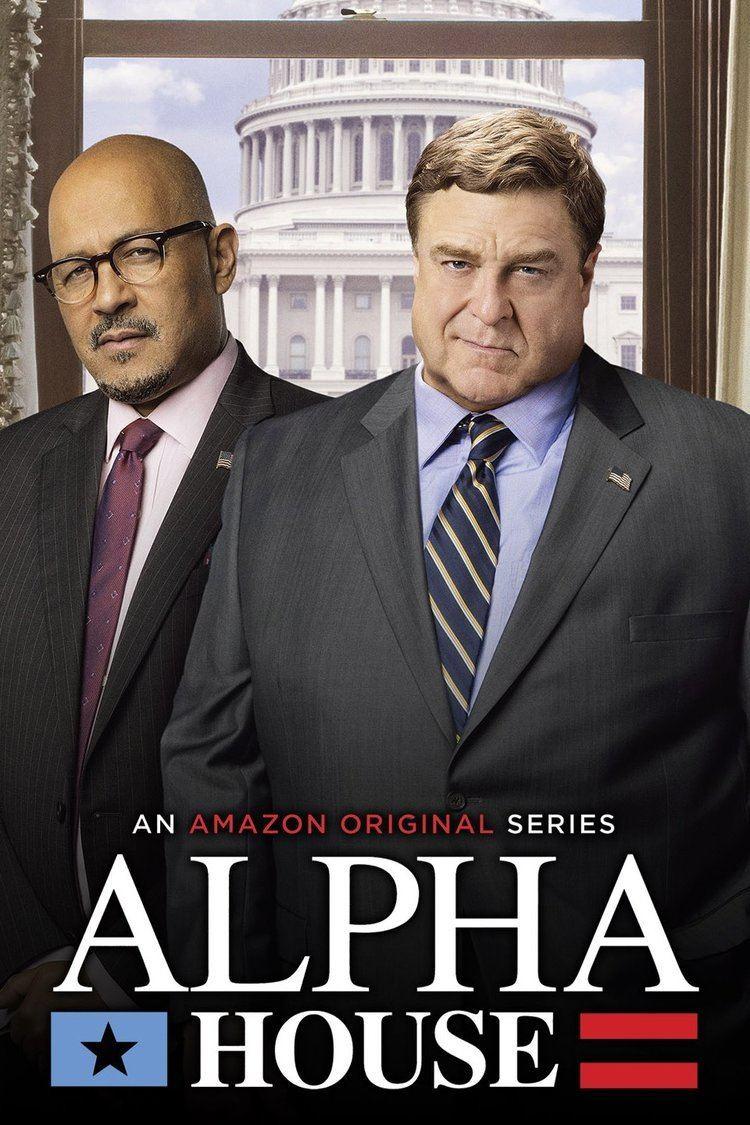 Alpha House wwwgstaticcomtvthumbtvbanners9931867p993186