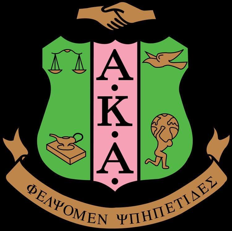 Alpha Kappa Alpha httpssmediacacheak0pinimgcomoriginalsfc