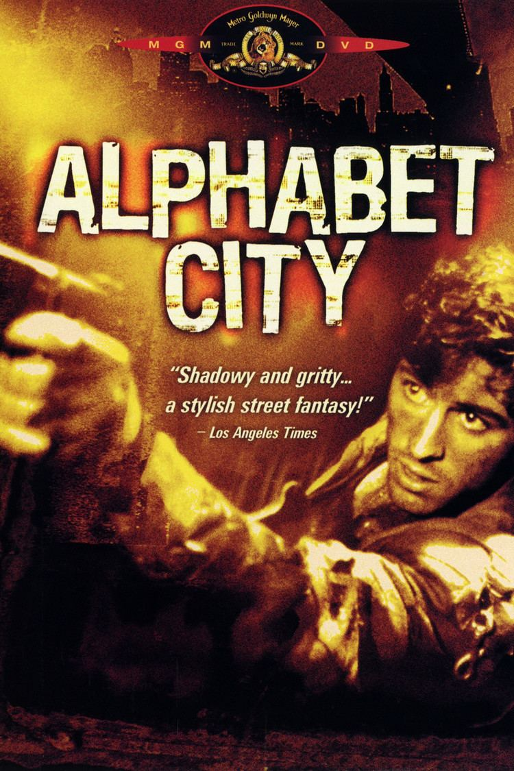 Alphabet City (film) wwwgstaticcomtvthumbdvdboxart45454p45454d