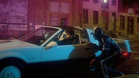 Alphabet City (film) Alphabet City 1984 MUBI