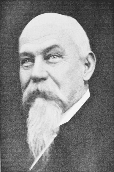 Alpheus Hyatt httpsuploadwikimediaorgwikipediacommonsthu