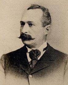 Alphonse-Arthur Miville Déchêne httpsuploadwikimediaorgwikipediacommonsthu