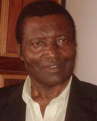Alphonse Beni wwwsudplanetenetuploadsimagespersonnesBENI