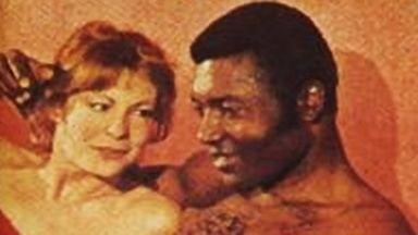Alphonse Beni Alphonse Beni Movies Bio and Lists on MUBI