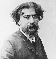 Alphonse Daudet httpsuploadwikimediaorgwikipediacommonsthu