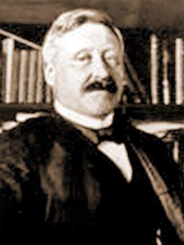 Alphonse François Renard Lauree Honoris Causa Alphonse Franois Renard Lauree Honoris