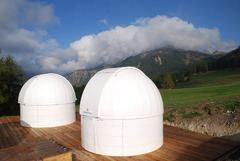 Alpine Astrovillage Lü-Stailas httpsuploadwikimediaorgwikipediacommonsthu