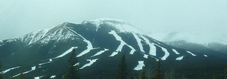 Alpine skiing at the 1988 Winter Olympics – Men's downhill