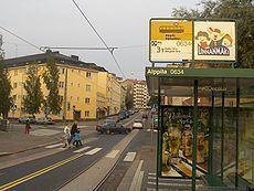 Alppila httpsuploadwikimediaorgwikipediacommonsthu