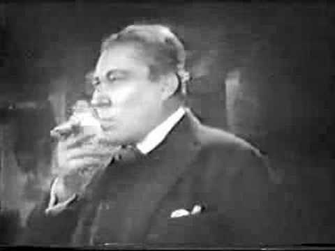 Alraune (1928 film) Alraune 1928 110 YouTube