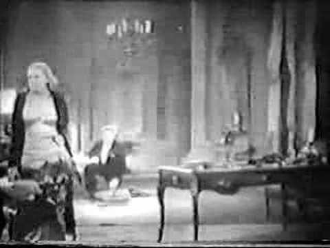 Alraune (1928 film) httpsiytimgcomviN25GfjflqEhqdefaultjpg