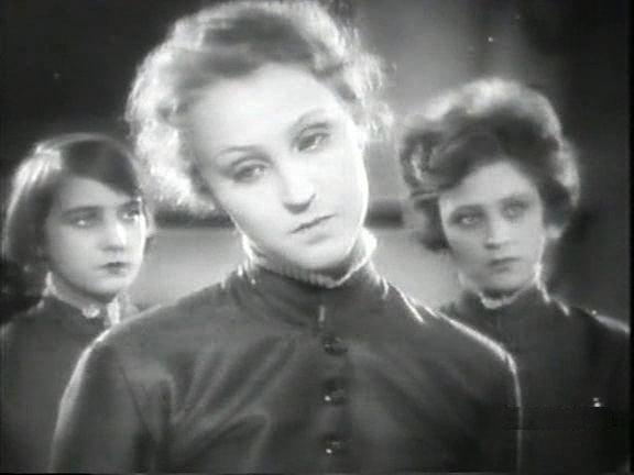 Alraune (1928 film) ithankyou Roots manoeuvre Alraune 1928