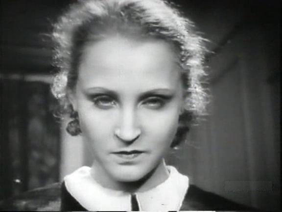 Alraune (1928 film) Alraune 1928 film Alchetron The Free Social Encyclopedia