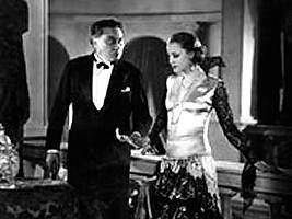 Alraune (1928 film) Alraune 1928 Filmografia vampirica