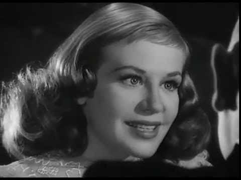 Alraune (1952 film) Alraune 1952 english subs YouTube