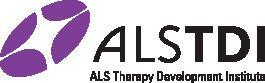 ALS Therapy Development Institute httpsuploadwikimediaorgwikipediaenbb4ALS