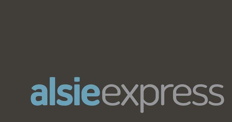 Alsie Express alsieexpressdkenwpcontentuploadssites62015
