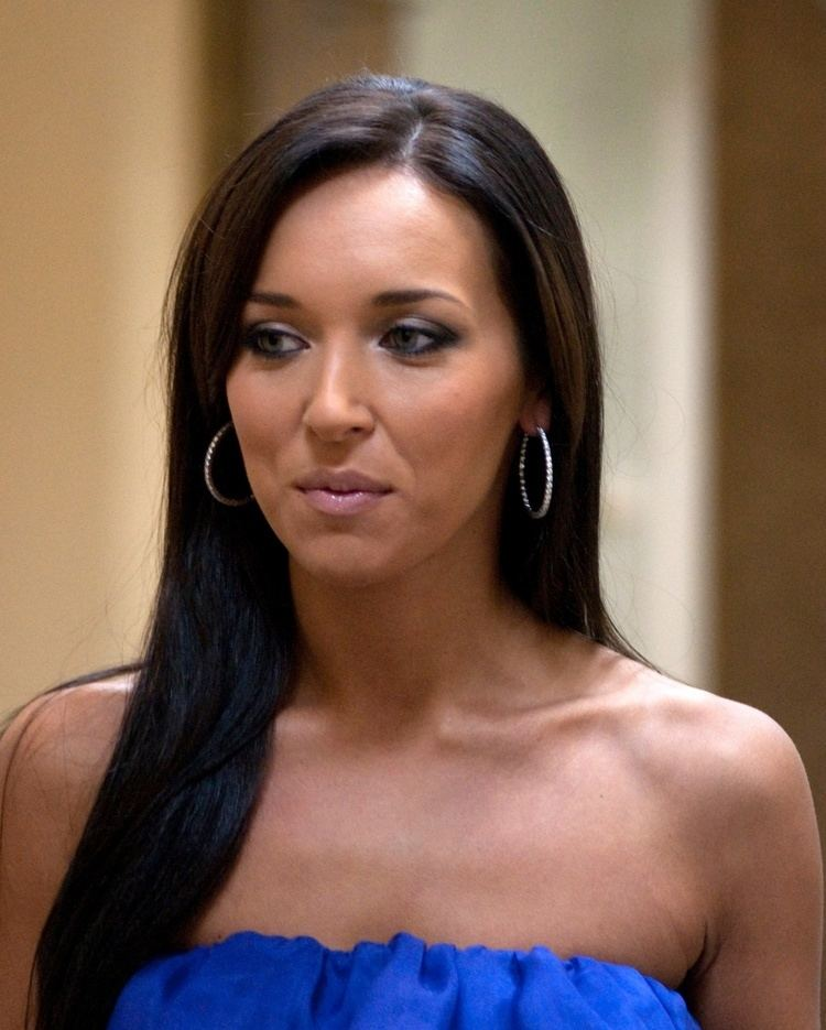 Alsou ALSOU WALLPAPERS FREE Wallpapers amp Background images