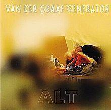 ALT (album) httpsuploadwikimediaorgwikipediaenthumb5