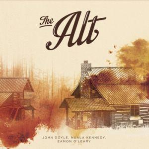 ALT (band) httpslondoncelticpunksfileswordpresscom2014